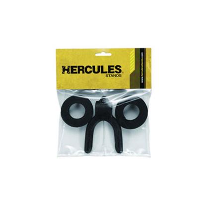 Bild på Hercules HA205