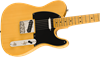Bild på Squier Classic Vibe '50s Telecaster® Maple Fingerboard Butterscotch