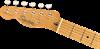 Bild på Squier Classic Vibe '50s Telecaster® Maple Fingerboard Butterscotch Lefthand