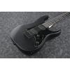 Ibanez GRGR131EX-BKF Black Flat