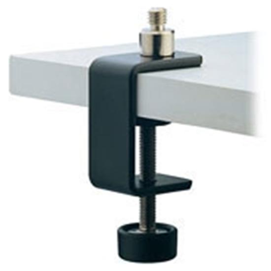 Bild på K&M 237B Table Clamp