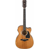 Ibanez AVC11CE-ANS Antique Natural Semi-Gloss