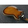 Ibanez AS93FML-VLS Violin Sunburst