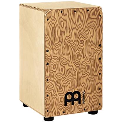 Meinl WCP100MB Woodcraft Professional Series Cajon