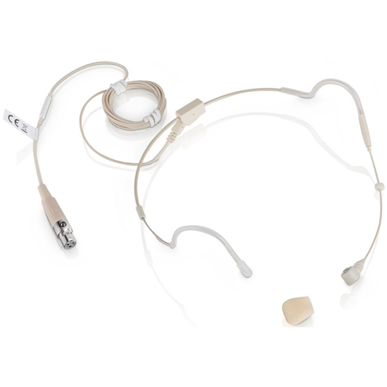 LD Systems WS 100 MH3 Headset