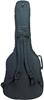Bild på Freerange 4K Series Semi-Acoustic Gig Bag