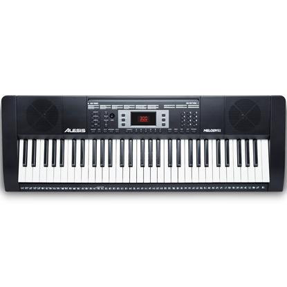 Alesis Harmony 61 mk2 Portable Keyboard