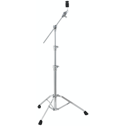 Pearl BC-930S Boom Cymbal Stand