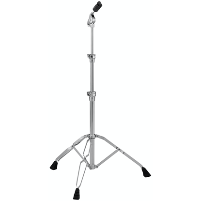 Pearl C-930 Cymbal Stand
