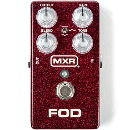 MXR® Fod™ Drive M251