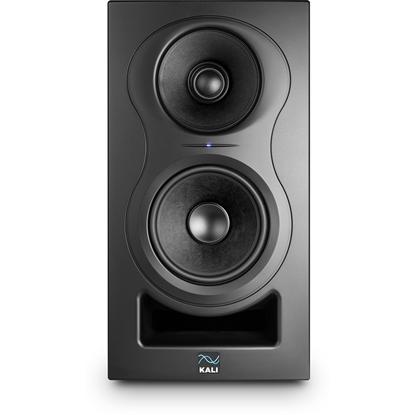 Bild på Kali Audio IN-5 Black