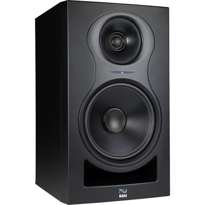 Bild på Kali Audio IN-8 Black
