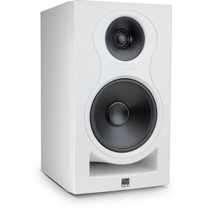 Bild på Kali Audio IN-8 White