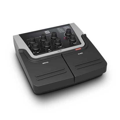 Bild på LD Systems FX 300