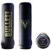 Bild på ViolaWave Bullet
