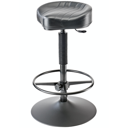 K&M 14091 Stage Stool
