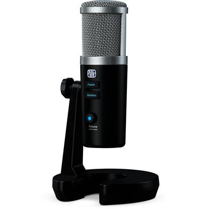 Presonus Revelator USB Microphone