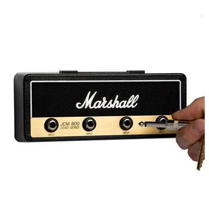 Bild på Marshall Jack Rack - JCM 800 Classic