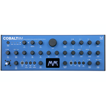 Modal Cobalt8M