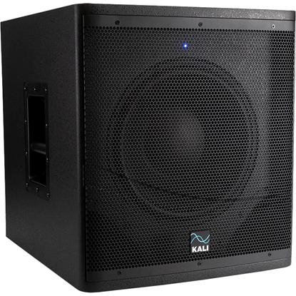 Bild på Kali Audio WS-12