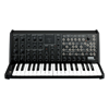 Bild på Korg MS-20-FS-Black Limited Edition