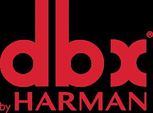 Bild för tillverkare DBX