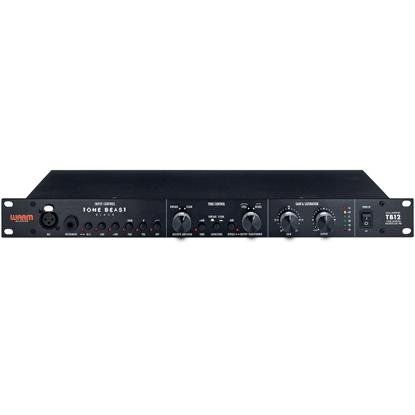 Bild på Warm Audio WA-TB12 Black