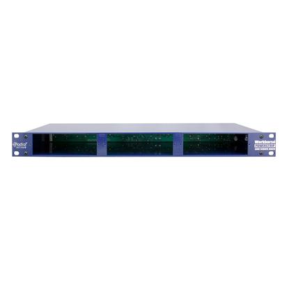 Bild på Radial PowerStrip 3-Slot Power Rack