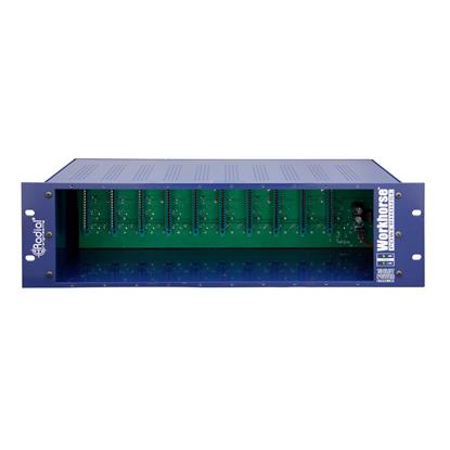 Bild på Radial Powerhouse 10-Slot Power Rack