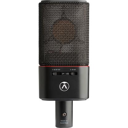 Bild på Austrian Audio OC18 Studio Set