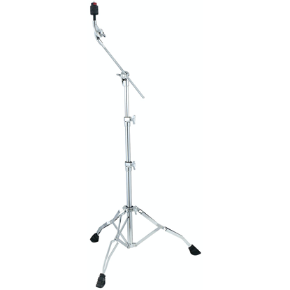 Tama HC43BWN Stage Master Boom Cymbal Stand