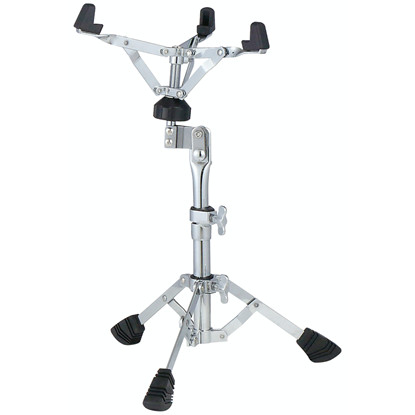 Tama HS40TPN Practice Pad Stand
