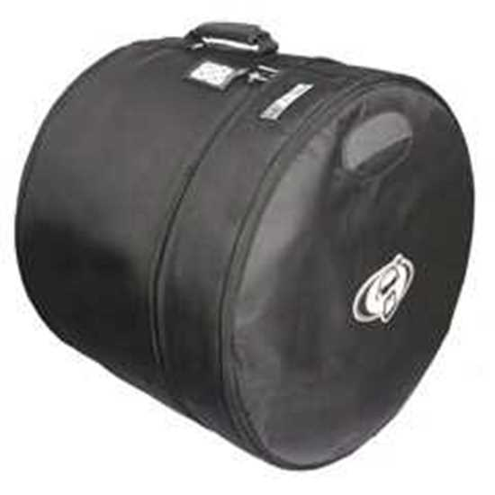 """Protection Racket Bass Drum Case 22"""" x 14"""""""