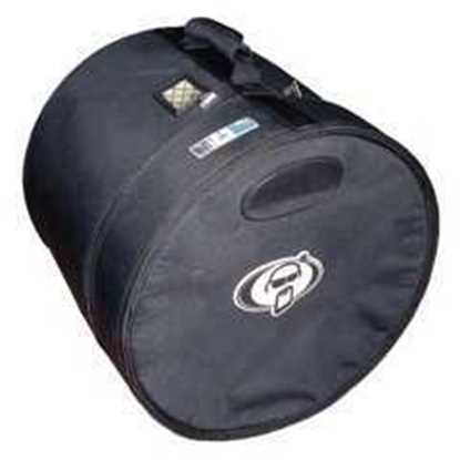 Protection Racket Bass Drum Case 20""