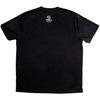 Zildjian Classic Logo T-Shirt Small