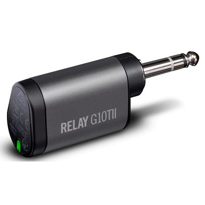 Bild på Line 6 Relay G10TII  Transmitter