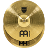 "Meinl Marching 14"" Student Brass"