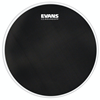 "Evans SoundOff 14"" Mesh Drumhead"