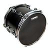 "Evans SoundOff 8"" Mesh Drumhead"