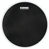 "Evans SoundOff 24"" Bass Drum Mesh Drumhead"