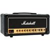 Marshall DSL20H