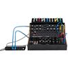 Bild på Moog Sound Studio: DFAM & Subharmonicon Bundle