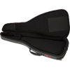 Bild på Fender FE920 Electric Guitar Gig Bag Grey Denim
