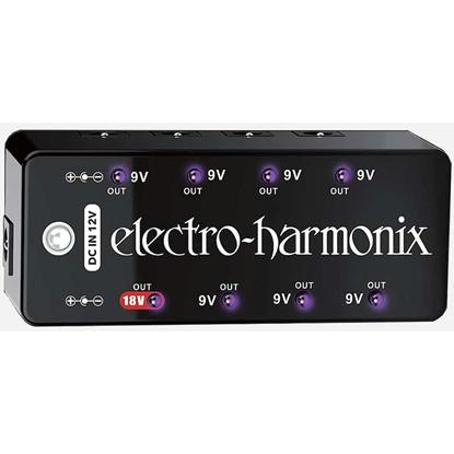 Bild på Electro-Harmonix S8