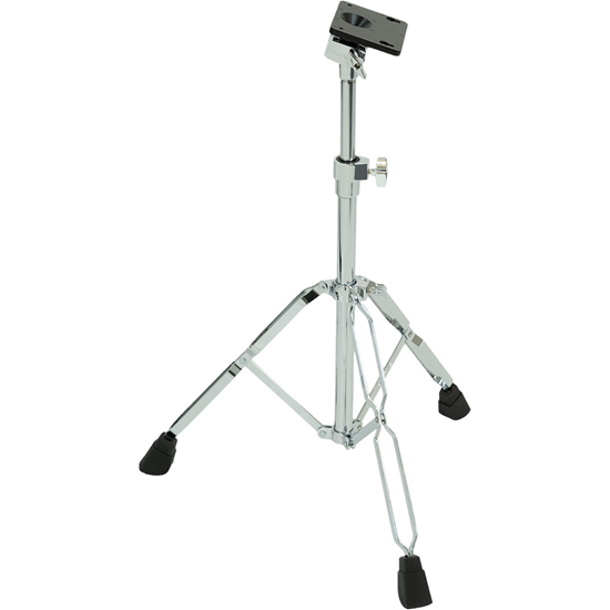 Roland PDS-20 Pad Stand