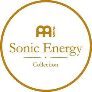 Bild för tillverkare Meinl Sonic Energy