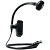 Shure PGA98H-TQG Cardioid Condenser Instrument Clip Microphone