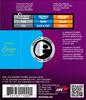 Bild på Elixir Polyweb® Bronze Extra Light 010-047
