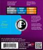 Bild på Elixir Polyweb® Bronze Extra Light 011-052