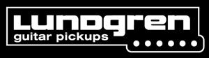 Bild för tillverkare Lundgren Guitar Pickups